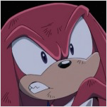File:Knuckles-ZN723.png