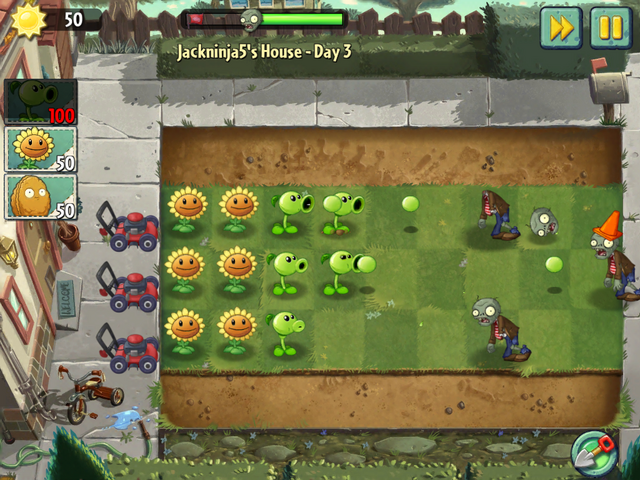 File:PlantsvsZombies2Player'sHouse44.PNG
