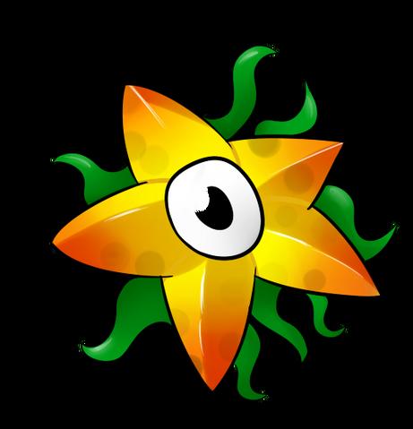 File:Primal starfruit fanart.png