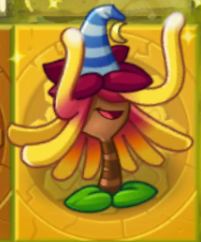 File:WitchHazelGoldTile.png