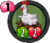 Zombie ChickenH