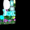 Thumbnail for version as of 06:54, September 16, 2016