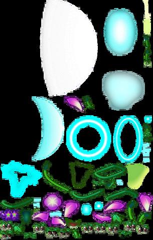 File:ATLASES PLANTMORNINGGLORY 1536 00 PTX.png