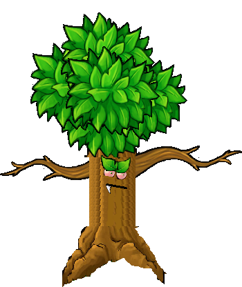 File:CR8Z Tree.png