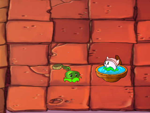 File:Cattail and Melon-Pult Meet.png
