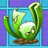 File:Celery Stalker2.png