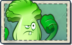 File:HD Bonk Choy Seed Packet.png