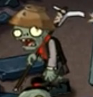 File:PVZOL QSHM Conehead Zombie.png