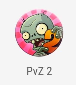 File:PvZ2 Icon 4.4.1.jpg