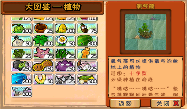 File:Pvz1 water plant 1.png