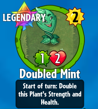 File:Receiving Doubled Mint.png