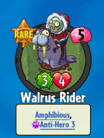 File:Walrus Rider Is Got.PNG