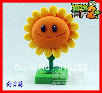File:Free-Shipping-New-Arrvial-Plants-vs-zombies-2-It-is-about-time-Sunflower-action-figure-toy.jpg 350x350.jpg