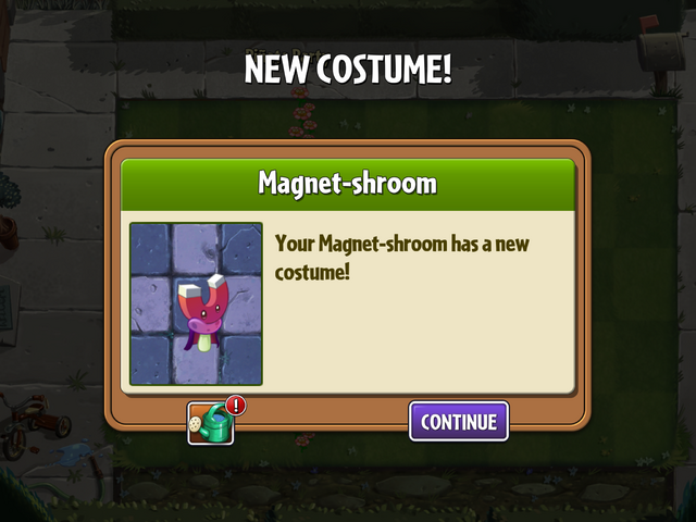 File:Getting Magnet Shroom's costume.PNG