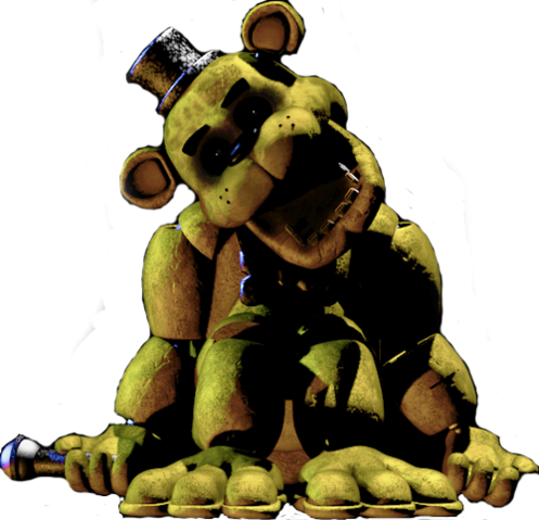 File:Goldenfreddy.png