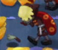 File:Ingot Thief Zombie without arm.png