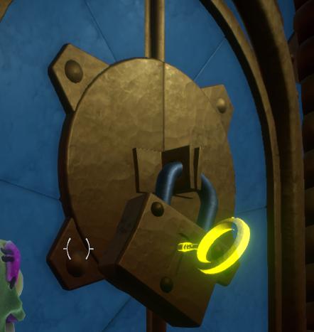 File:Key Sign on Door.png