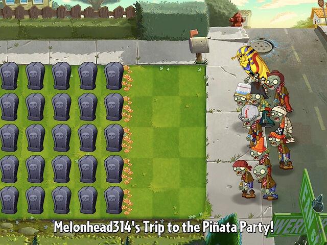 File:Pinata Party 33.jpg