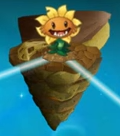 File:Primial Sunflower map.PNG