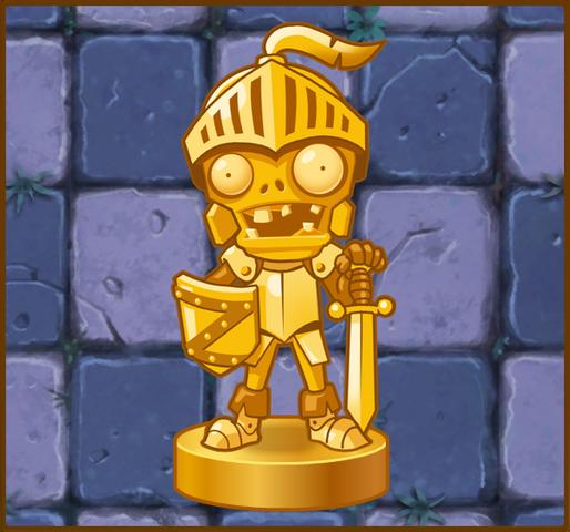 File:Trophy05 da.png