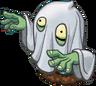 Haunting Zombie HD