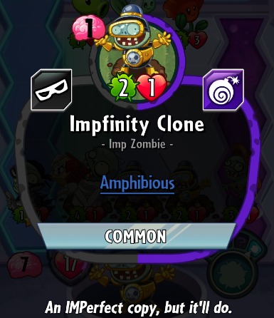 File:Impfinity Clone description.PNG