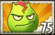 File:Lava Guava's boosted Seed Pack with Sun Cost..png