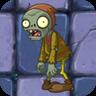 Peasant Zombie2
