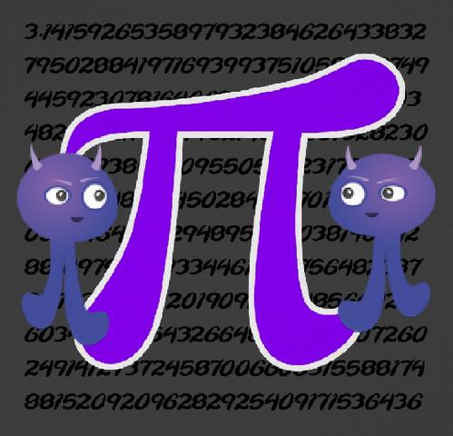 File:Purple Purple Pi!.png