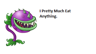 File:Ask Chomper Test.png