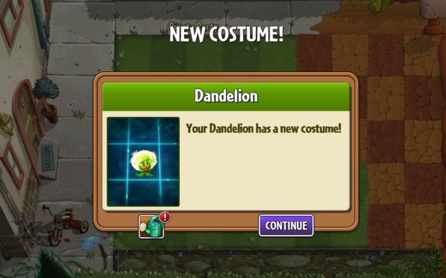 File:Dandy costume.png