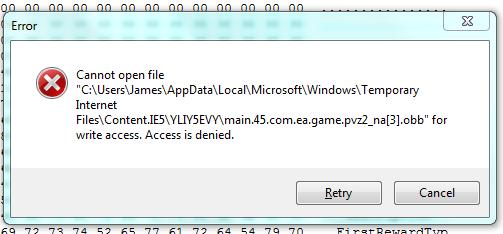 File:ErrorC.png