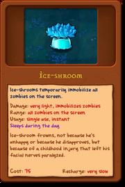 Ice-Shroom alamanac new.png