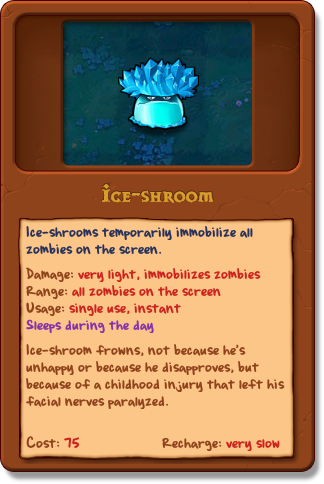 File:Ice-Shroom alamanac new.png