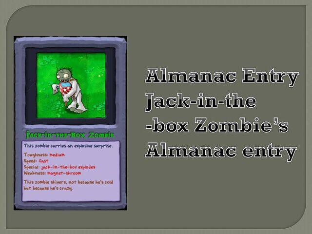 File:JackSlide3.JPG