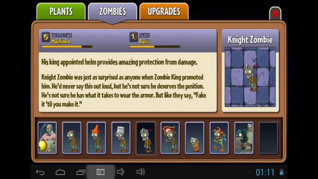 File:Knight zombie almanac.png