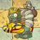 Mummified Gargantuar2.png
