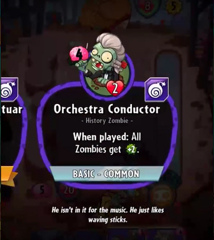 File:Orchestra Conductor.png