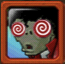 File:Thrillingzombies.png