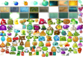 Thumbnail for version as of 03:42, September 25, 2015