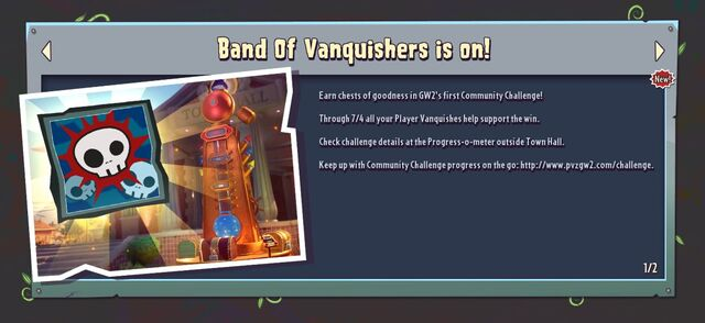File:Band of Vanquishers.jpg