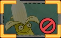 File:Cannot use Banana.jpg