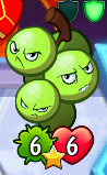 File:Grapes of Wrath new look.png