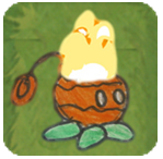 File:Igneous Cabbage2.png