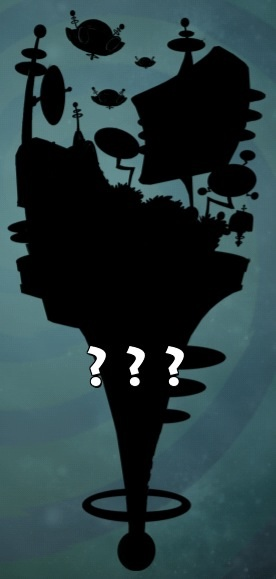 PvZ2World4Shadow