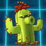 File:Cactus2.png