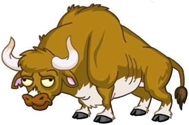 File:HD Zombie Bull Impless.png