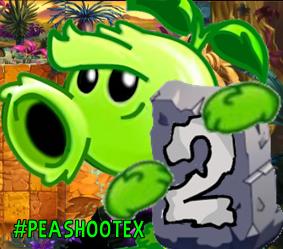 File:LogoprimalpeashooterWWM.PNG