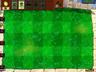 PlantsVsZombies89