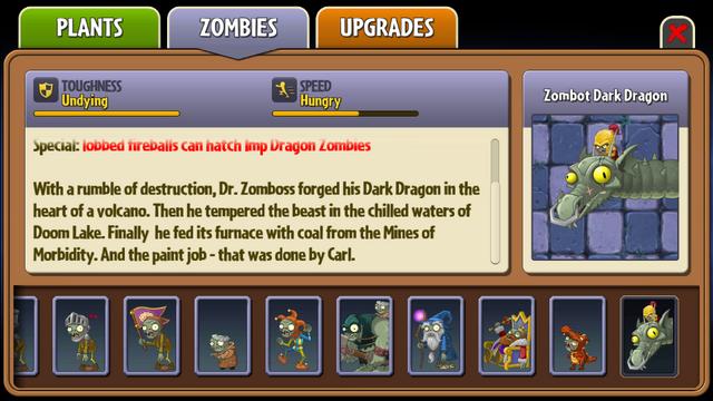 File:Zombot Dark Dragon Almanac Entry Part 2.png